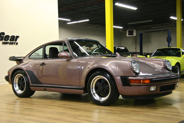 1987-porsche-930-turbo-only-20-342-original-miles