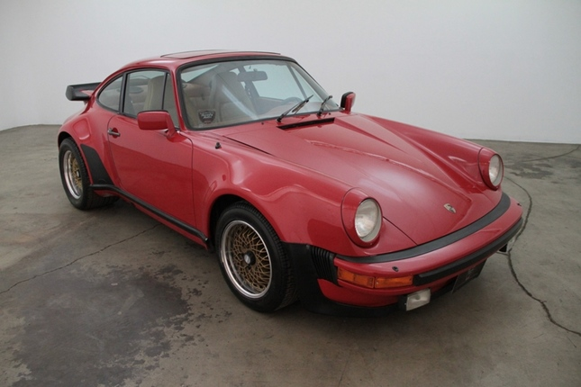 1979-porsche-930-carrera-sunroof-coupe