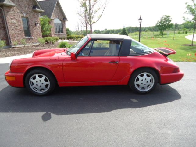 1991-964