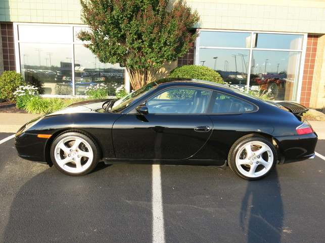 2003-911c2-coupe