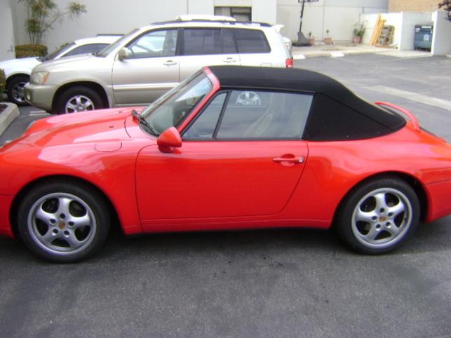 1995-993-cabriolet