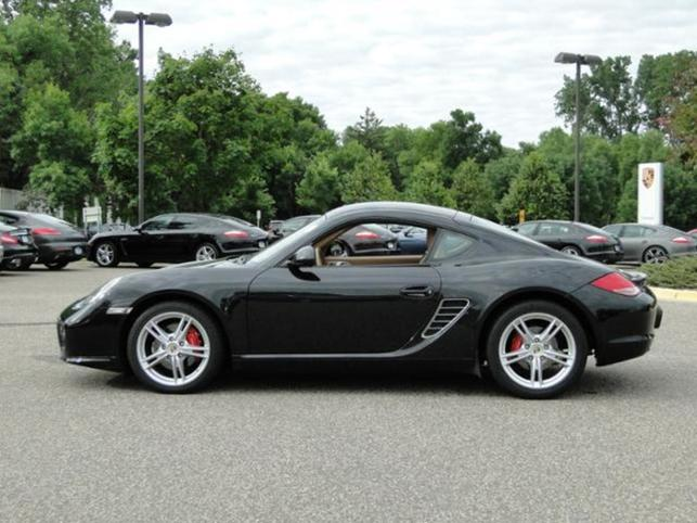2011-cayman-2dr-cpe-s