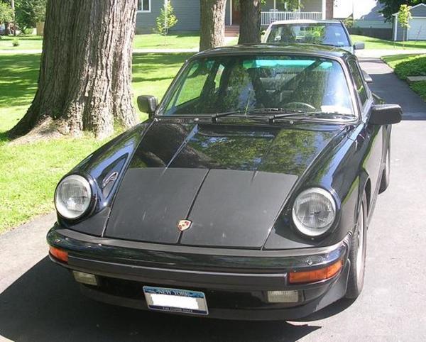 1986-carrera-coupe