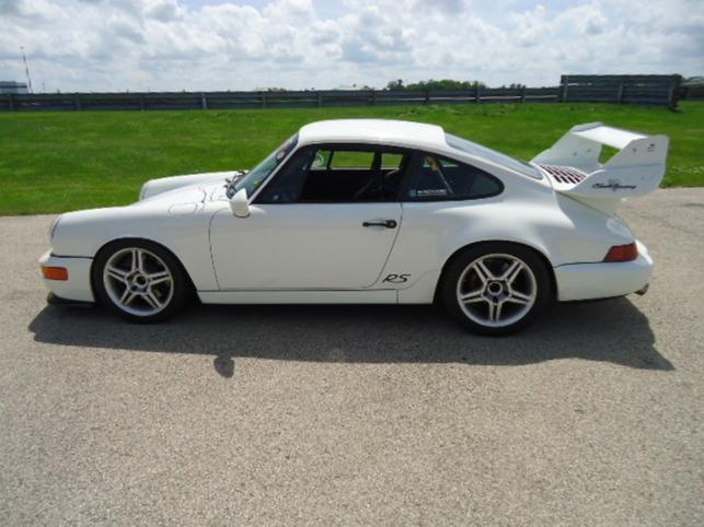 1993-911-964-rs-america