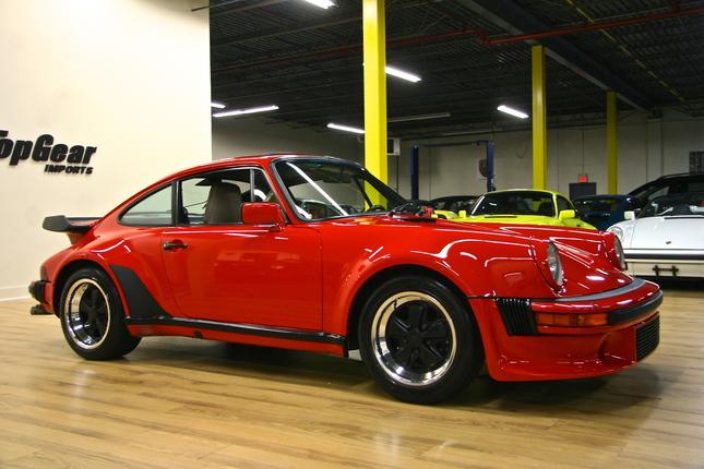 1986-porsche-930-turbo-only-35-053-original-miles