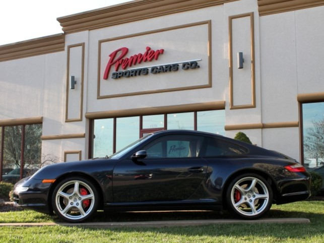2007-911-c4s-coupe