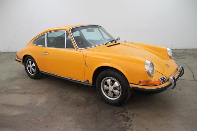 1969-porsche-911t-coupe