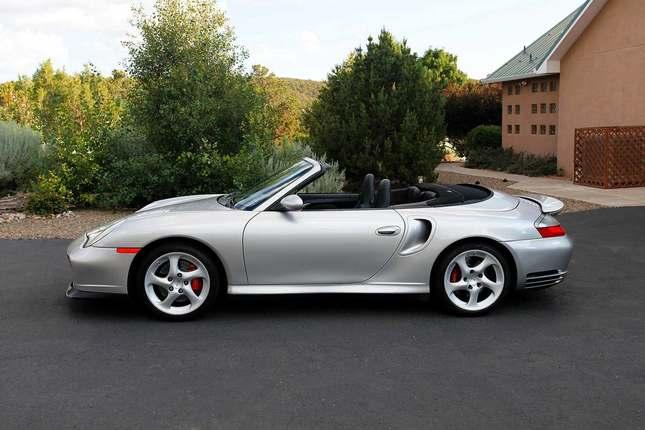 2004-911-turbo