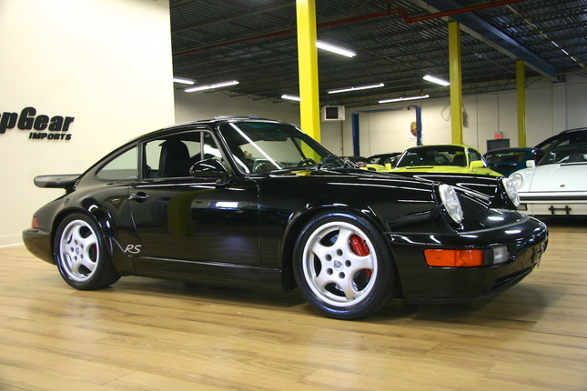 1993-porsche-rs-america-only-36-529-miles