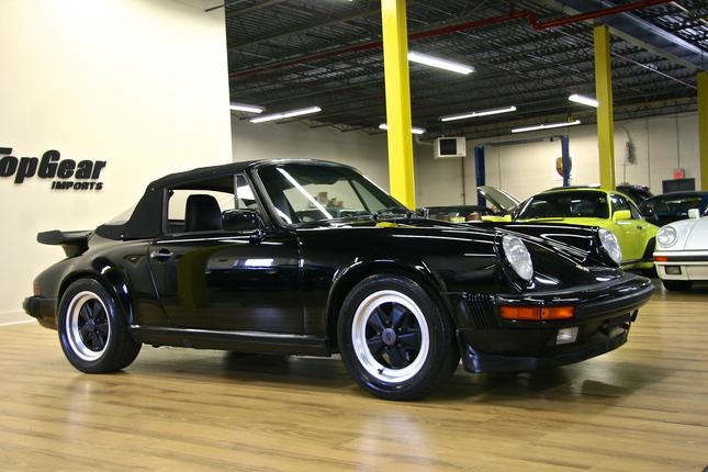 1985-porsche-911-cabriolet