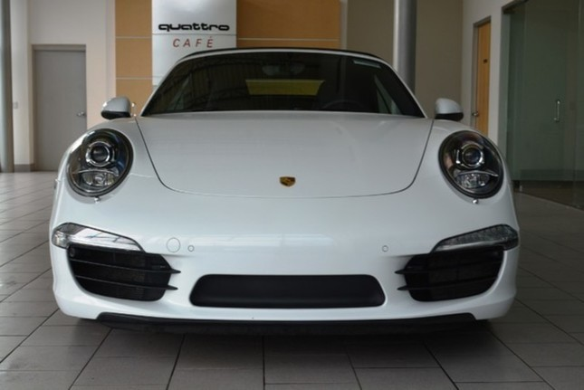 2014-porsche-911-carrera-s-pdk-cabriolet