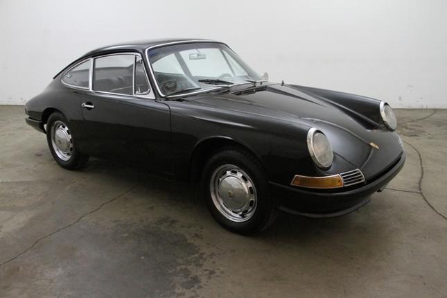 1965-porsche-912-3-gage-karmann-coupe