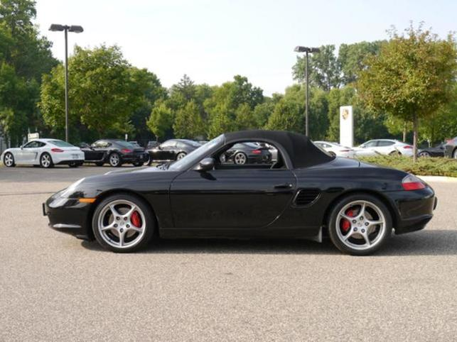 2004-boxster-2dr-roadster-s-6-spd-manual