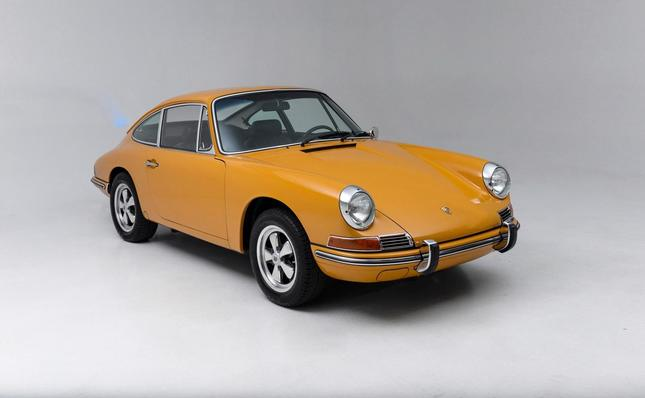 1968-911