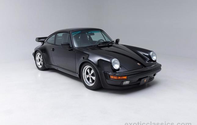1987-911-turbo