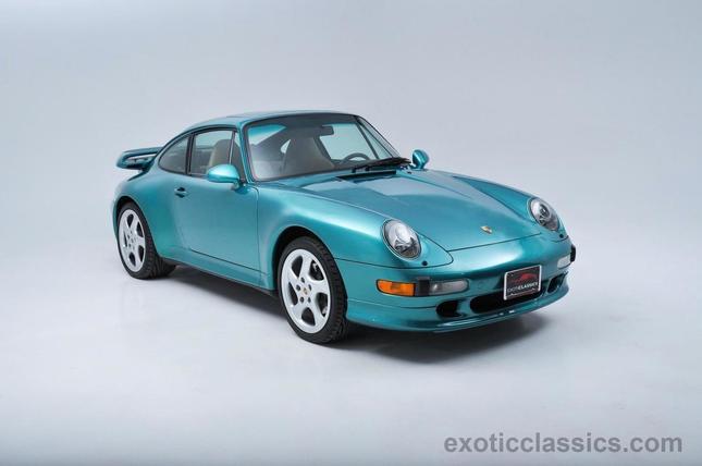 1998-911-carrera-c2s