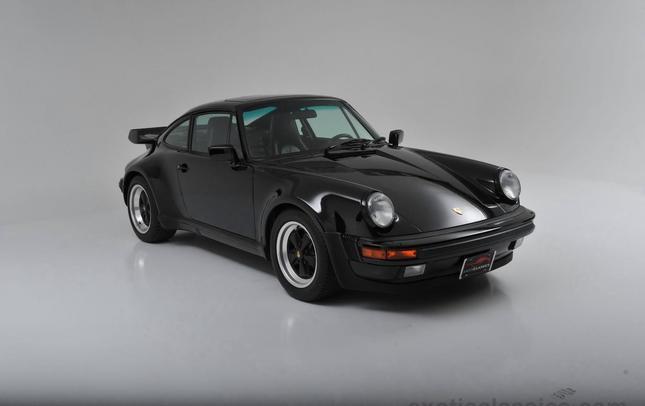 1989-911-turbo