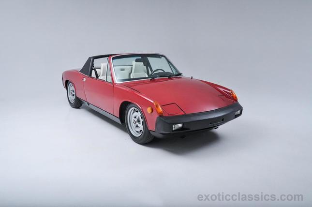 1975-914-1-8