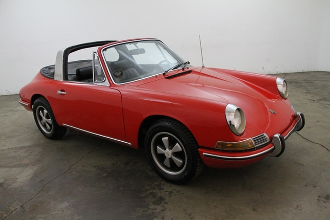 1968-porsche-912-soft-window-targa