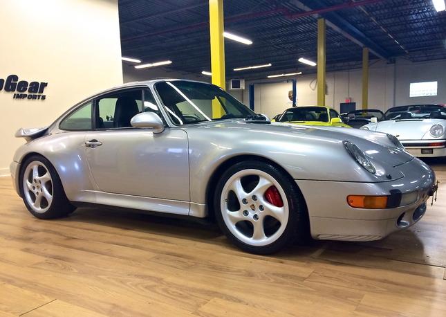1997-porsche-993-twin-turbo