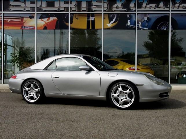 1999-911-c4