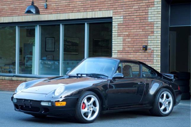 1996-911-993-twin-turbo