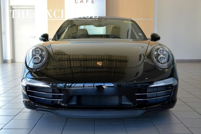 2014-porsche-911-50th-annivesary-pdk-coupe