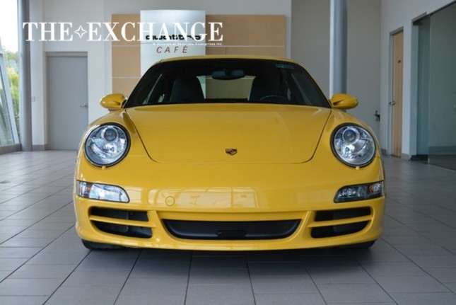 2006-porsche-911-carrera-s-coupe