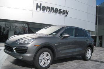 2012-cayenne-s-hybrid