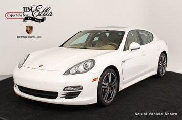 2012-panamera