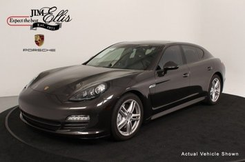 2012-panamera-s