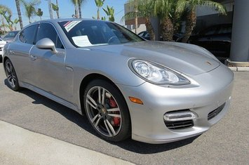 2010-panamera-turbo