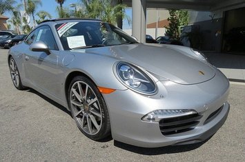2012-911-carrera-s