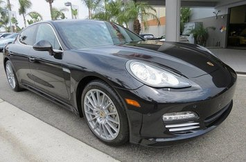 2011-panamera-4s