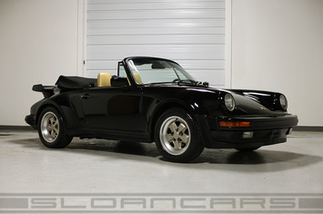 1986-turbo-look-cabriolet