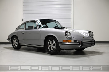 1971-911t