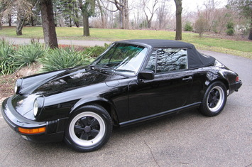 1986-911-cabriolet