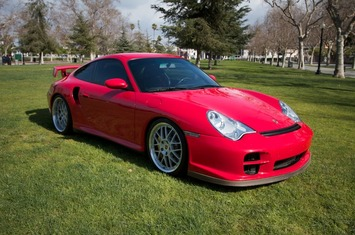 2002-gt2