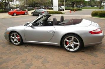2007-certified-pre-owned-porsche-997-carrera-s-cabriolet