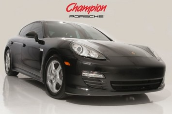 2011-porsche-panamera