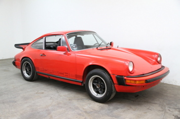 1976-911s