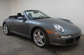 2008-911-4s-cabriolet