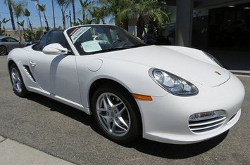 2011-boxster-base