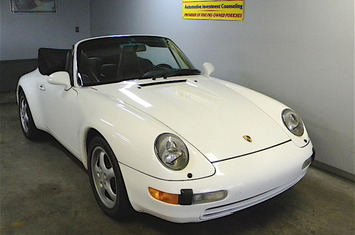 1995-993-cabriolet