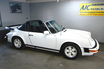1984-911-carrera-targa