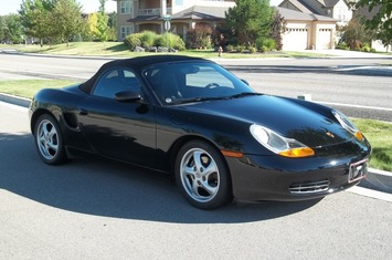 1997-porsche-boxster
