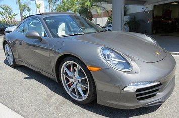 2013-911-carrera-s