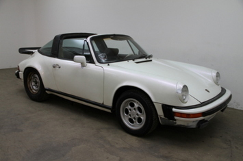 1973-911t-targa