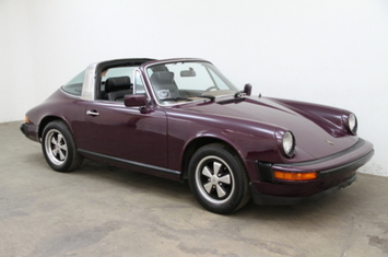 1975-911s-targa