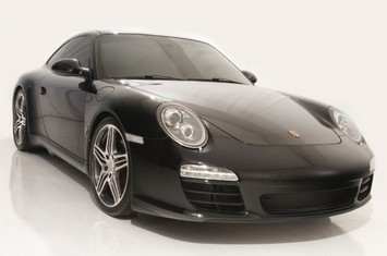 2010-porsche-911-carrera-s